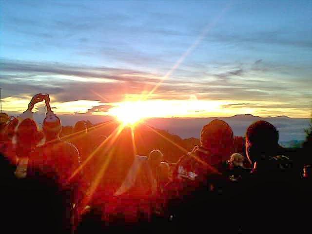 Paket Wisata Gunung Bromo 2017