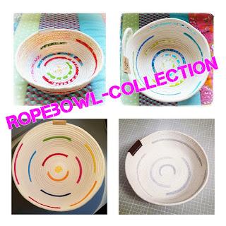 http://contadinasway.blogspot.de/p/ropebowl-collection.html