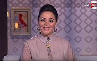 برنامج ست الحسن حلقة الأربعاء 9-8-2017 مع حنان البهى و ريم أحمد