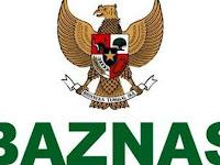 Sepanjang 2018, Baznas: Penghimpunan Zakat Naik 31,8 %