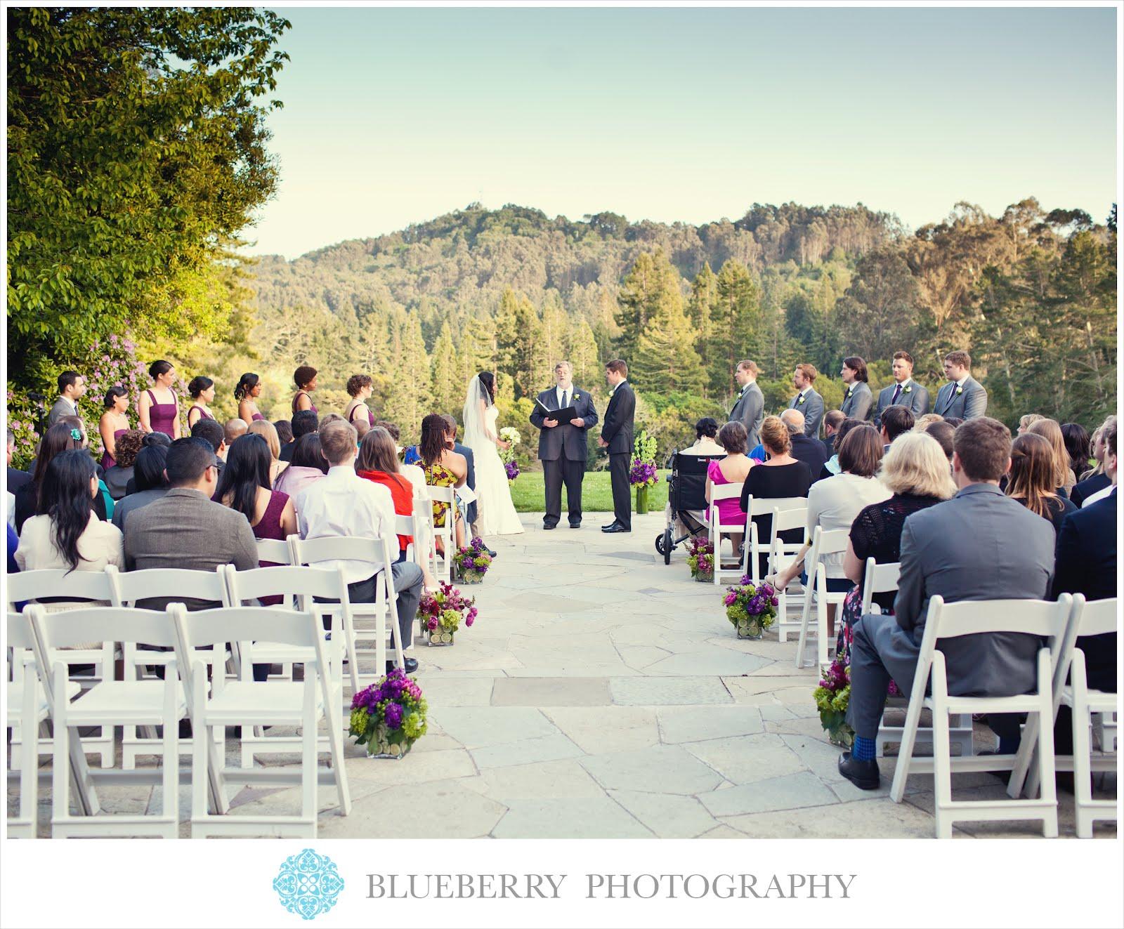 Berkeley Brazilian Room Wedding Photography Teaser Vanessa Chad