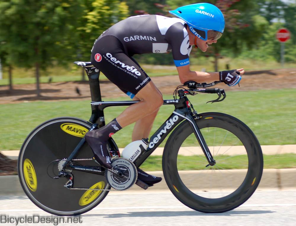 Desain Sepeda Balap Desain Modifikasi Sepeda