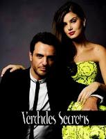 telenovela Verdades Secretas