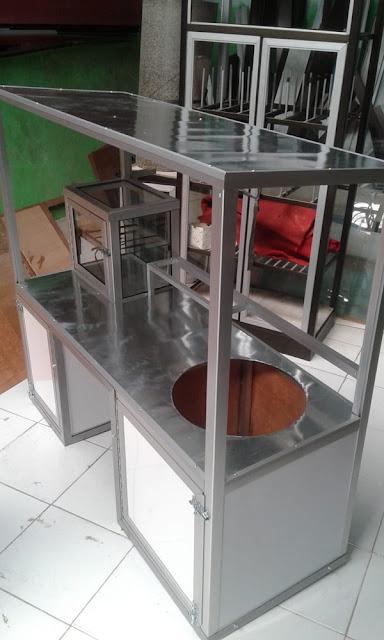 gerobak-aluminium-motor-purwokerto