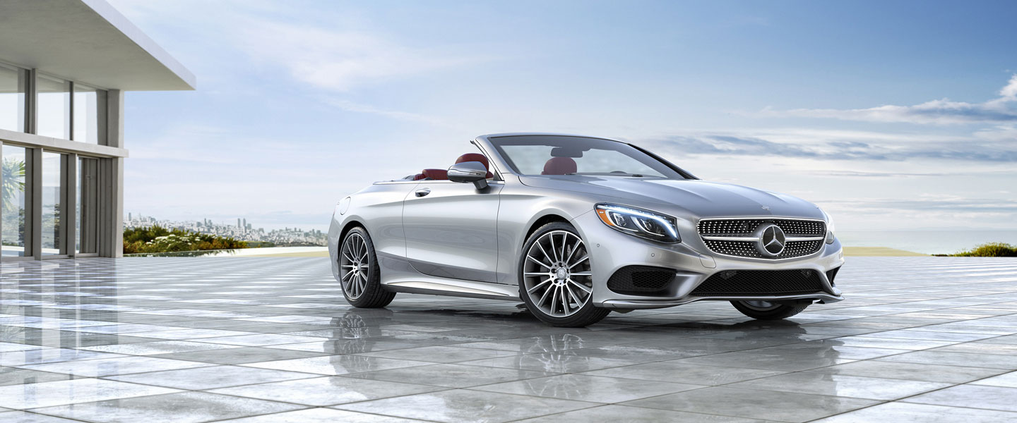 cars review concept specs price mercedes s class cabriolet 2018 review. Black Bedroom Furniture Sets. Home Design Ideas