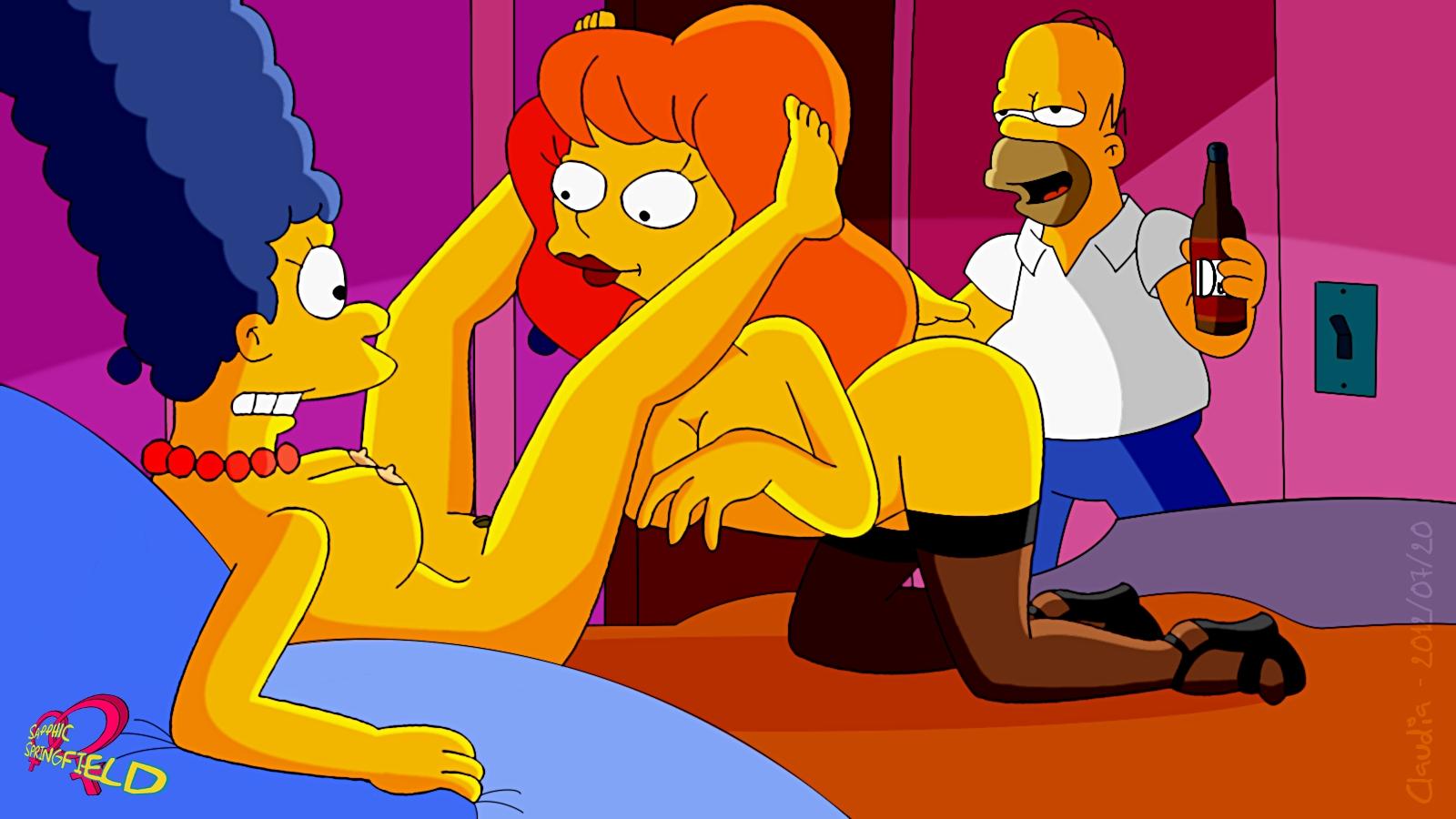 Aimee garcia nude fakes