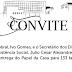 Prefeitura de Sobral realiza entrega do Papel da Casa para 133 famílias do bairro Dom José nesta quinta-feira (14/02)