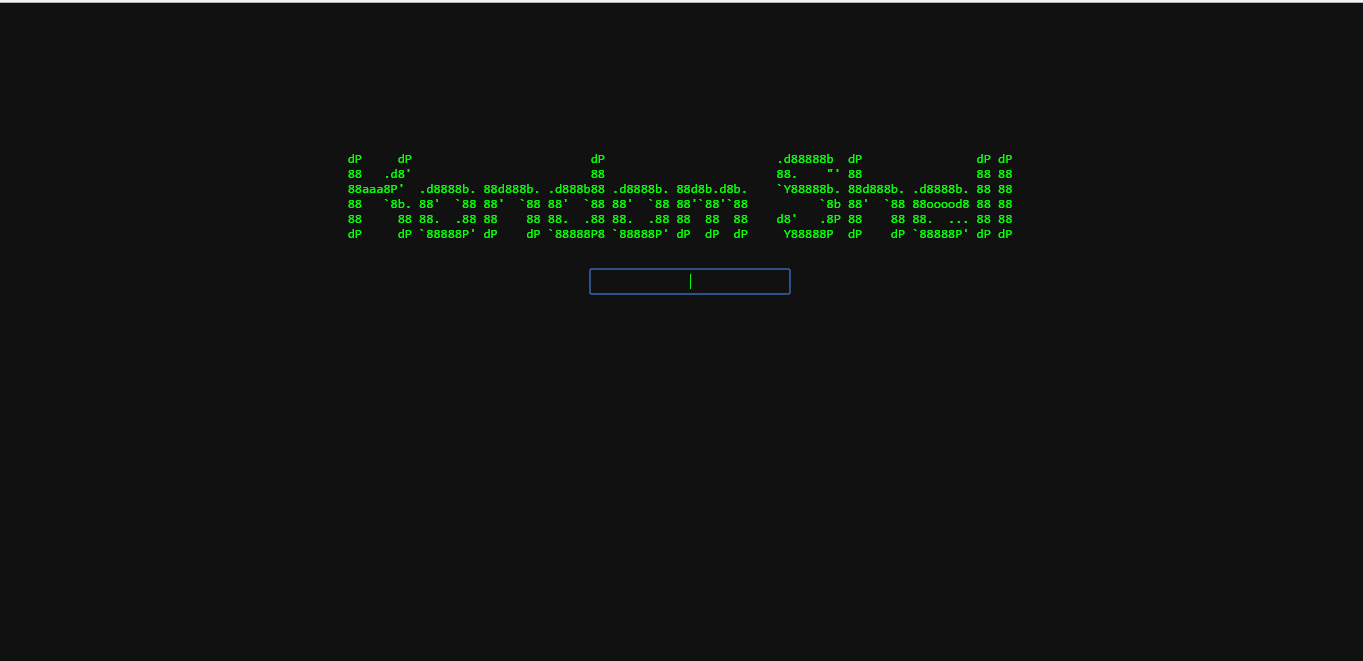 Download Kondom Shell Backdoor ~ FirmanSetyoP Blogspot Com
