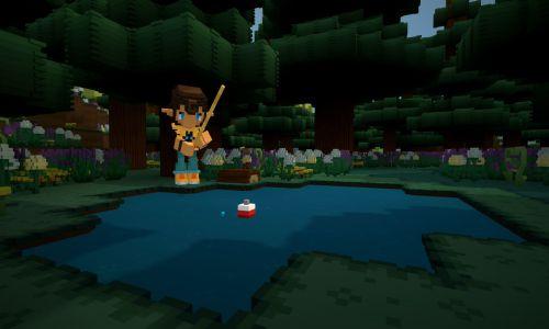 Staxel Game Setup Download