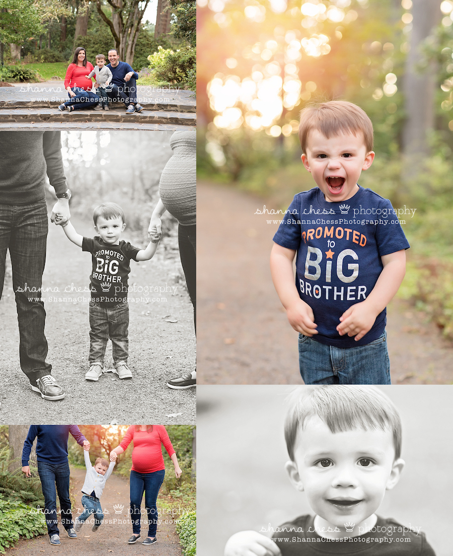 eugene oregon family photographer