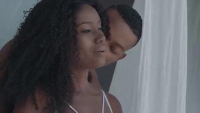 Juliana Kanyomozi - Right here Video
