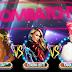 Combatchy está chegando com Anitta, Claudia Leitte e Karol Conka