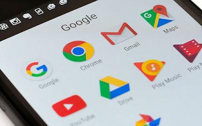 Cara Menghilangkan Iklan Di Chrome Android Tanpa Aplikasi