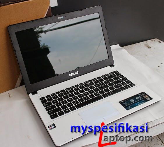 Harga%2BLaptop%2BAsus%2Bx452e%2B2 Harga dan Spesifikasi Laptop Asus x452e Terbaru