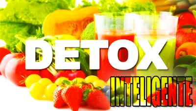 Detox Inteligente Funciona