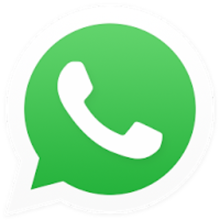 WhatsApp Messenger 2.18.341 for Android APK