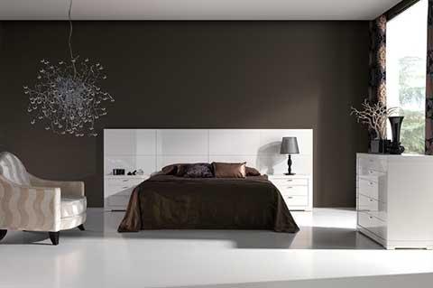dormitorio-descanso-ideal