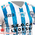 Arg. de Merlo Copa Argentina 2019