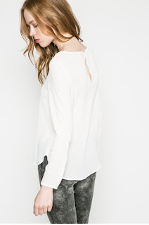 bluze-si-camasi-dama-vero-moda3