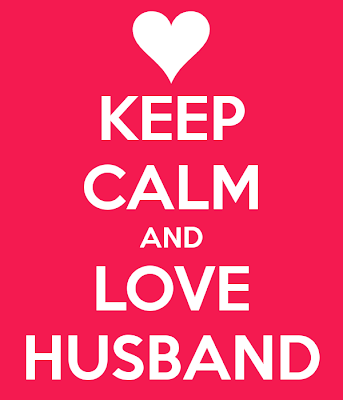 Image result for your husband
