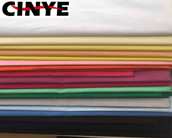 cinyetex: Uniqlo will invest in new factories in Indonesia