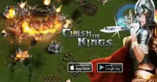 Forum Clash of Kings Dibobol Hacker