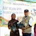 Layanan Kesehatan Gratis LKS di Pusung Singosari