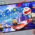 Doraemon Dream Car v1.0.13 Apk [ESTRENO]