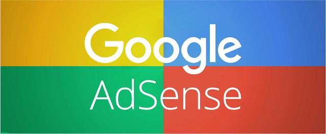 Memaksimalkan Iklan Dengan Custom Channel Adsense
