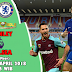 Agen Piala Dunia 2018 - Prediksi Burnley vs Chelsea 20 April 2018