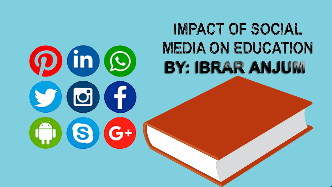 impact of education on society One of the major benefits of the college experience is the intangible impact college educated individuals have in our society the cultural enrichment that occurs from interacting with sundry individuals from all over the world is immeasurable.