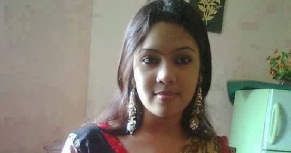 bangladeshi-rita-s-sex-xxx-k-porn