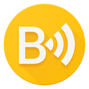 BubbleUPnP for DLNA/Chromecast - Apk - Transmita seu videos e fotos para sua TV