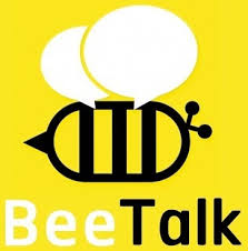 New Aplikasi BeeTalk 2.1.5 APK For Android