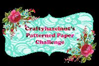 http://craftyhazelnutspatternedpaper.blogspot.com.au/2016/03/craftyhazelnuts-patterned-paper-march.html