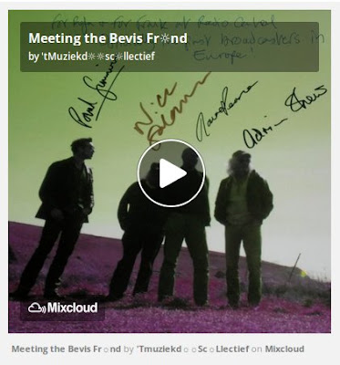 https://www.mixcloud.com/straatsalaat/meeting-the-bevis-frnd/