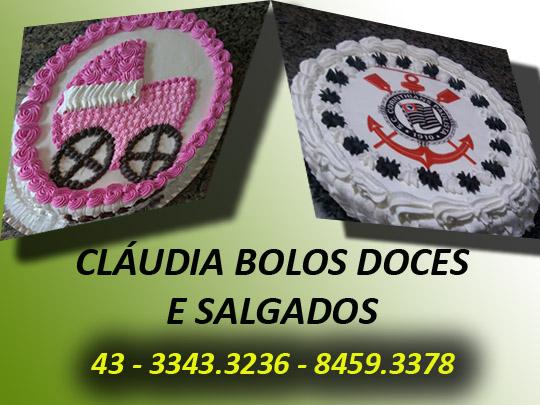 CONHEÇA MAIS NO FACEBOOK - CLIQUE AQUI