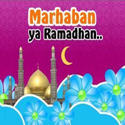 Gambar Puasa Ramadhan