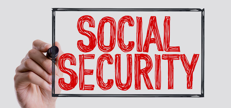 Social Security in the 21st Century