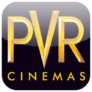 Android Station: PVR Cinemas 2 2 Download PVR Cinemas 2 2