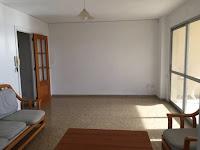 apartamento en venta mas de frares benicasim salon3