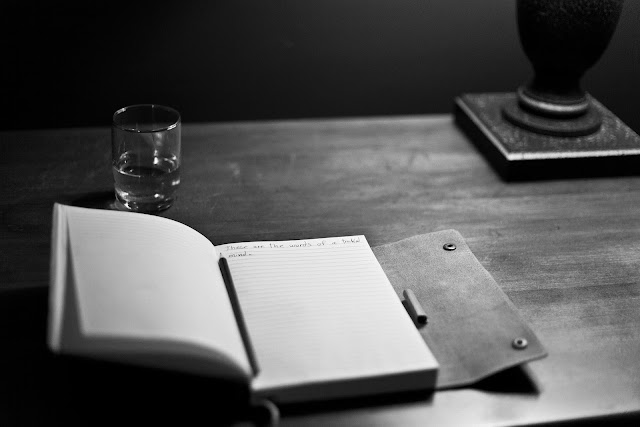 https://pixabay.com/en/manuscript-writing-notepad-write-203465/