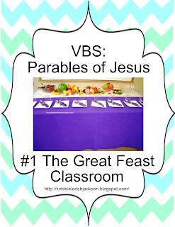 https://www.biblefunforkids.com/2014/06/parables-of-jesus-day-1-great-feast.html