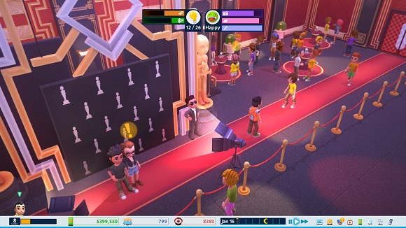 youtubers-life-pc-screenshot-www.ovagames.com-4