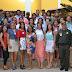 Uniguajira será sede de la III Jornada de Internacionalización de la Educación Superior