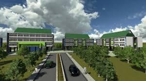 Info Pendaftaran Mahasiswa Baru Universitas Borneo Tarakan