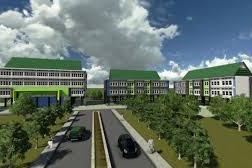 Informasi Penerimaan Mahasiswa Baru (UBT) 2022-2023
