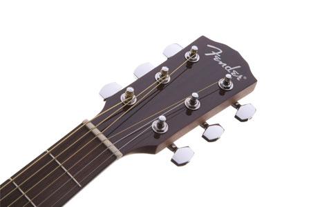 bo khoa len day guitar