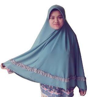 Toko Jilbab Di Cianjur Dengan Model Terbaru Harga Termurah