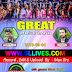 SIRASA FM SARIGAMA SAJJE WITH KELANIYA GREAT 2018-08-04